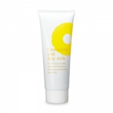 Pineapple and Soy Milk Hair Removal Cream