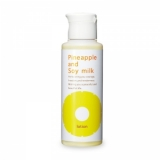 Hair inhibitor Pineapple Soy Milk Lotion