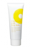 Made in Japan - Pineapple and Soy Milk Hair Removal Cream